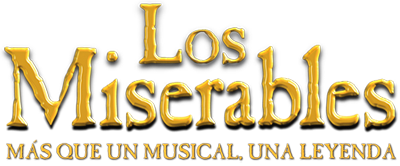 20131015122443-logo-los-miserables.png