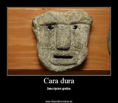 20131128125053-caradura.jpg