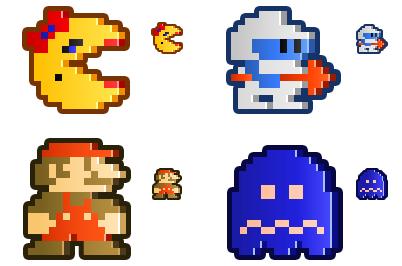 20140321103648-iconos-de-videojuegos.png