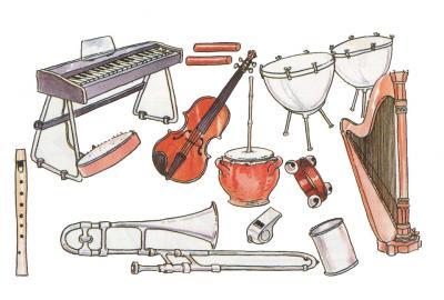 20140328185642-grupo-instrumentos.jpg
