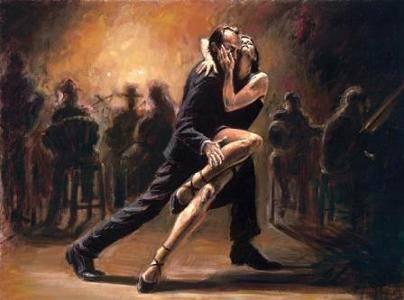20140424175006-tango.jpg