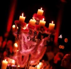 20140505175058-candelabro-rojo.jpg