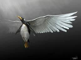 20141016120105-pinguino.jpg