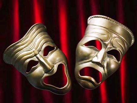20141127115944-teatro.jpg
