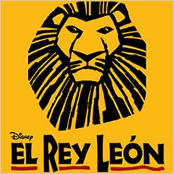 20150129100757-el-rey-leon-10290.jpg